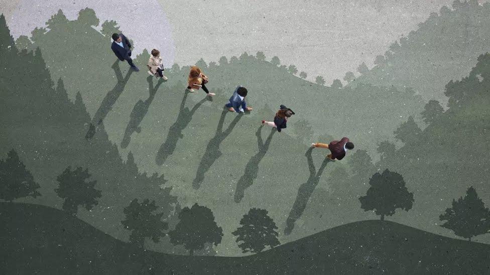 Une entreprise engagée sur le social et l'environnement est plus performante, d'après le BCG